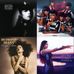 A Playlist: Transitioning from Black History Month to Women's History Month