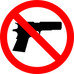 """When Do We Say """"Enough Is Enough"""" and Do Something About Gun Violence?"""