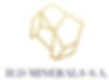 logo minerals.png