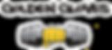 logo%20ggl%20semplice_edited.png