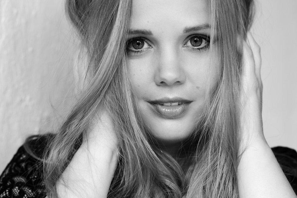 Lena Kutzner