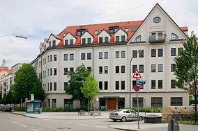 Kirchenstraße1.jpg