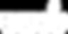 Funtaisia Logo copy.png