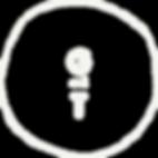logo pale beige.png