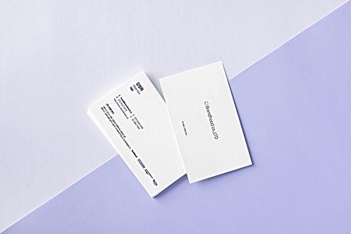 namecard1.jpg