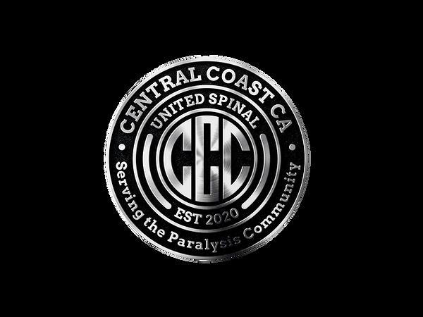 US CCC Chrome Logo.png