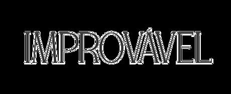Logo_Improvavel_edited_edited.png