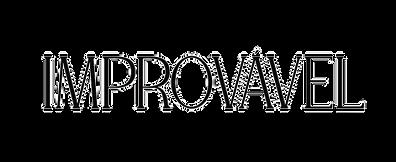 Logo_Improvavel.png
