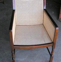 כסא גרמני