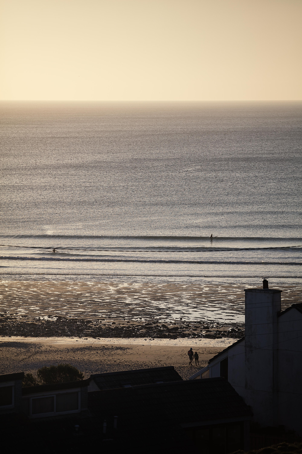 cornwall, lockdown, quarantine, phasefoto, james murray , cornwall , surfing , porthtowan