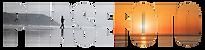 phaseFOTO-logo-2020.png