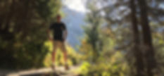 IMG-20181014-WA0030_edited.jpg