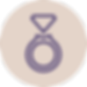 Reese Jewelry Services Icons_custom.png