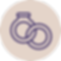 Reese Jewelry Services Icons_wedding-set