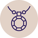 Reese Jewelry Services Icons_antique-and