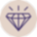 Reese Jewelry Services Icons_loose-and-r