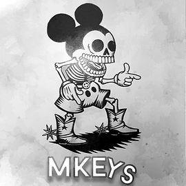 mkeys.jpg