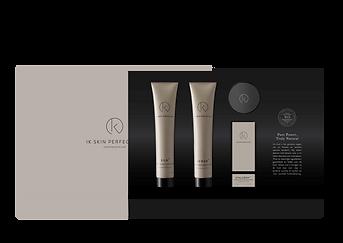 K810 - Reset Skincare Box - 02.png