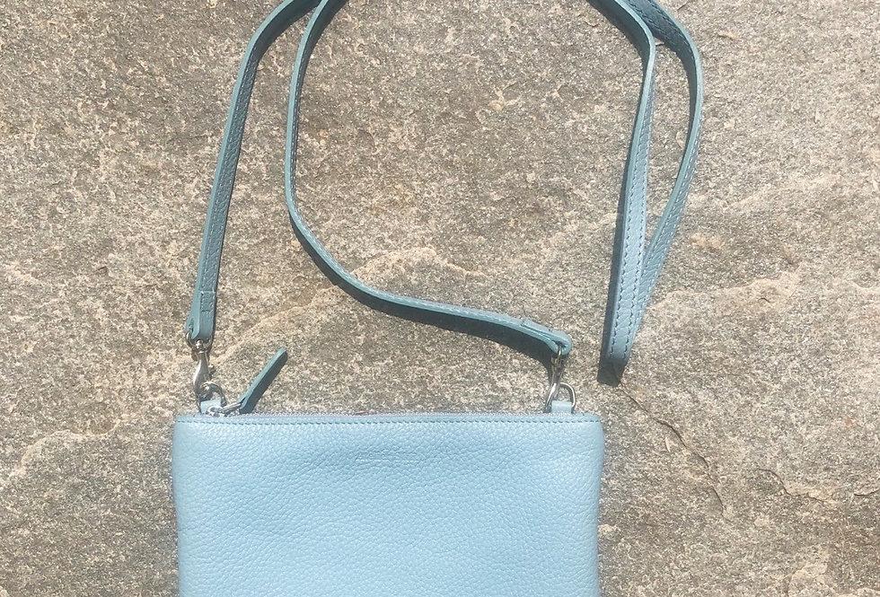 Little Bag Dusty Blue