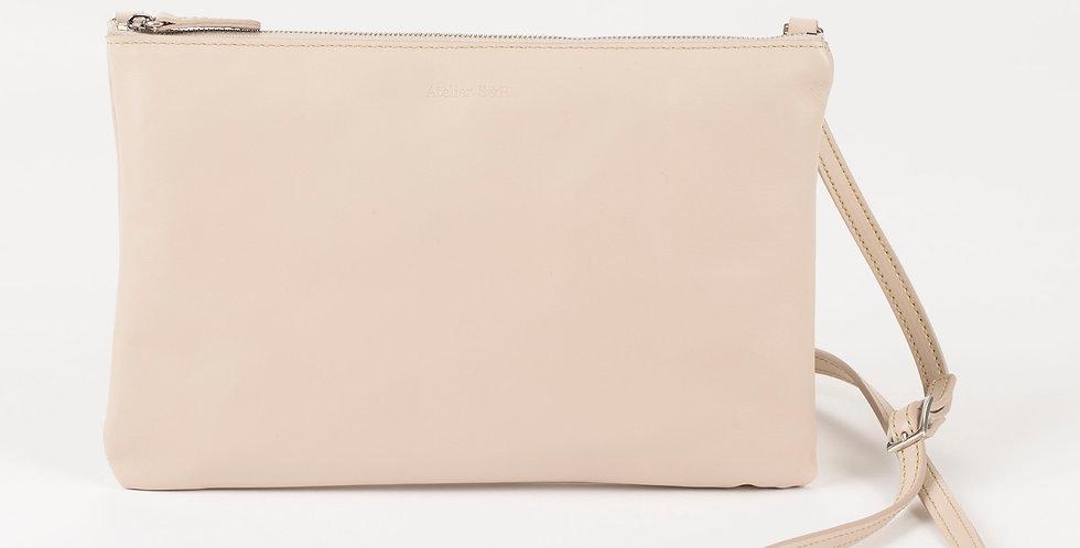 Medium Bag Sand