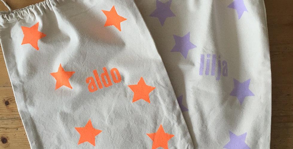 Allerlei Säckli Stars