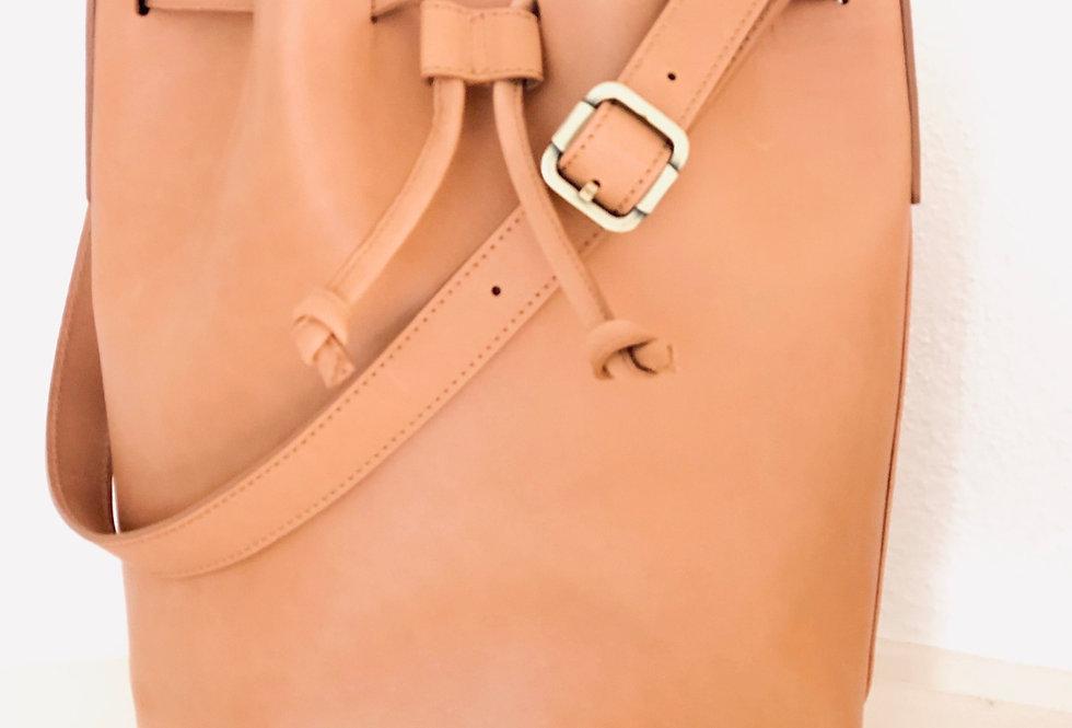 Schweizer Handtaschen
