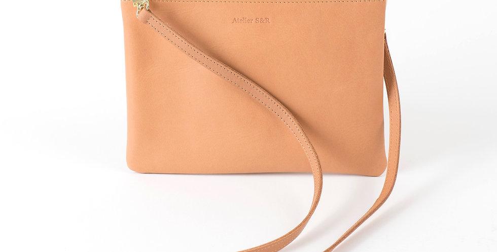 Little Bag Miel