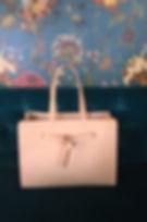 Atelier_SR_Handbag_Nature_Tapete.jpg