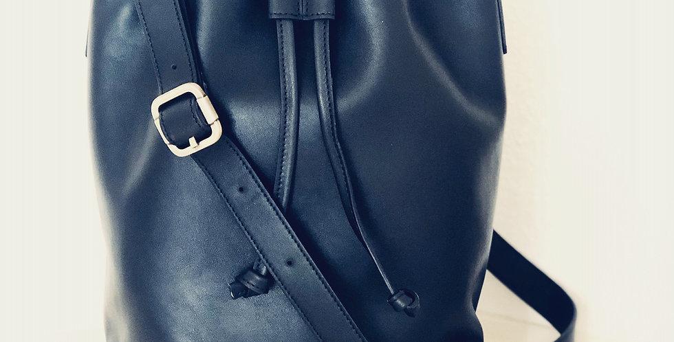 Pure Bag Black