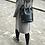 Pure Bag Black Atelier S&R