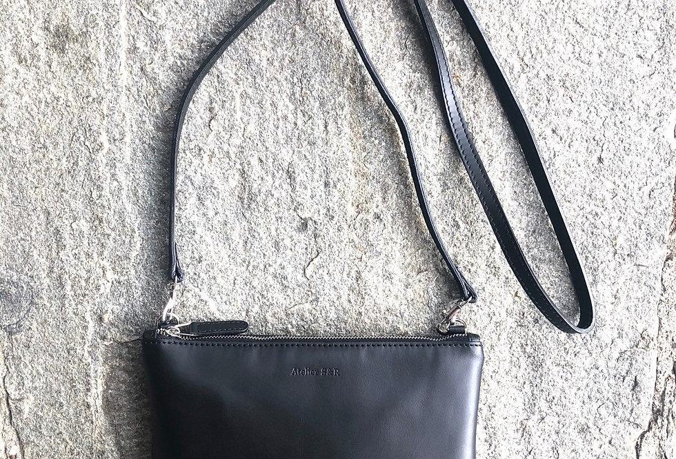 Little Bag Black Atelier SR
