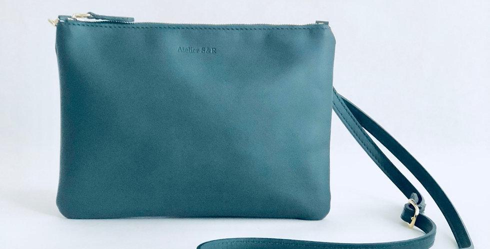 Little Bag Green