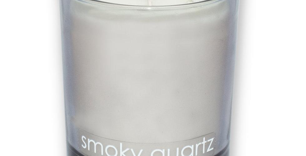 Duftkerze Smoky Quarz