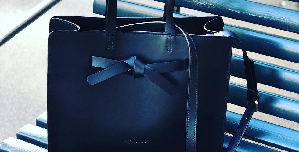 Handbag Black Atelier S&R