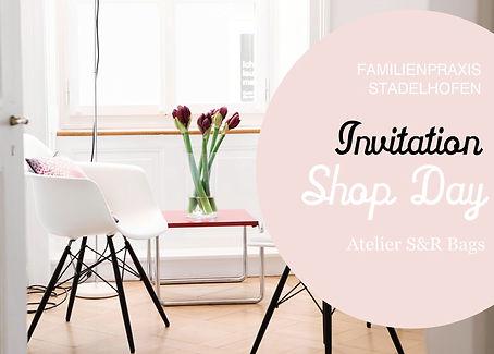 Einladung_Shop_Day_1.jpg