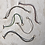 Thumbnail: Bracelet Labradorit