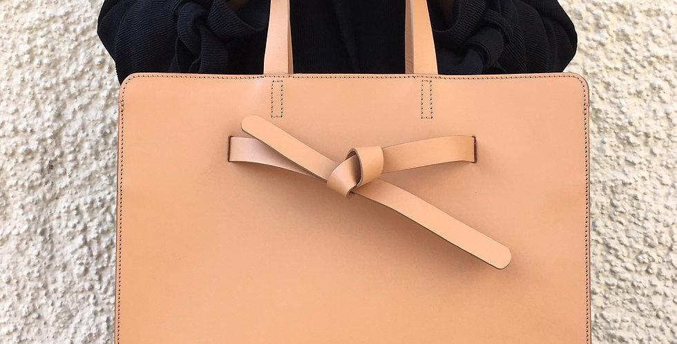 Handbag Miel