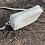 crossbody bag pouch greengrey