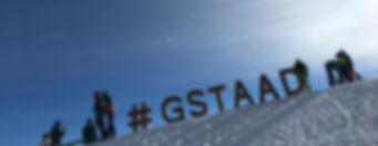 ASR_Gstaad_Schnee.jpg