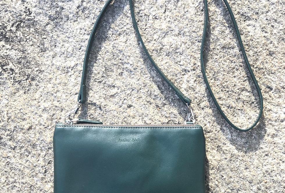 Little Bag Green Atelier SR