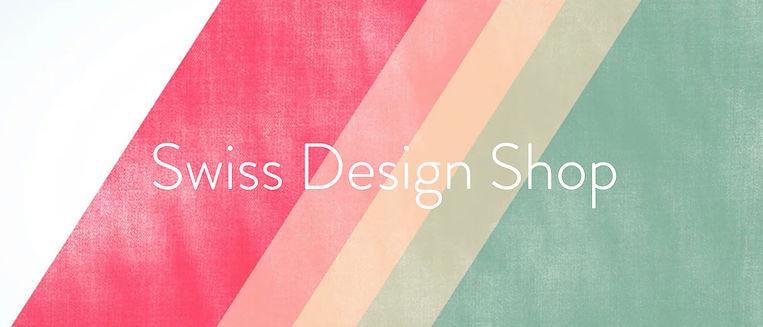 ASR_Swiss_Design_Shop.jpg