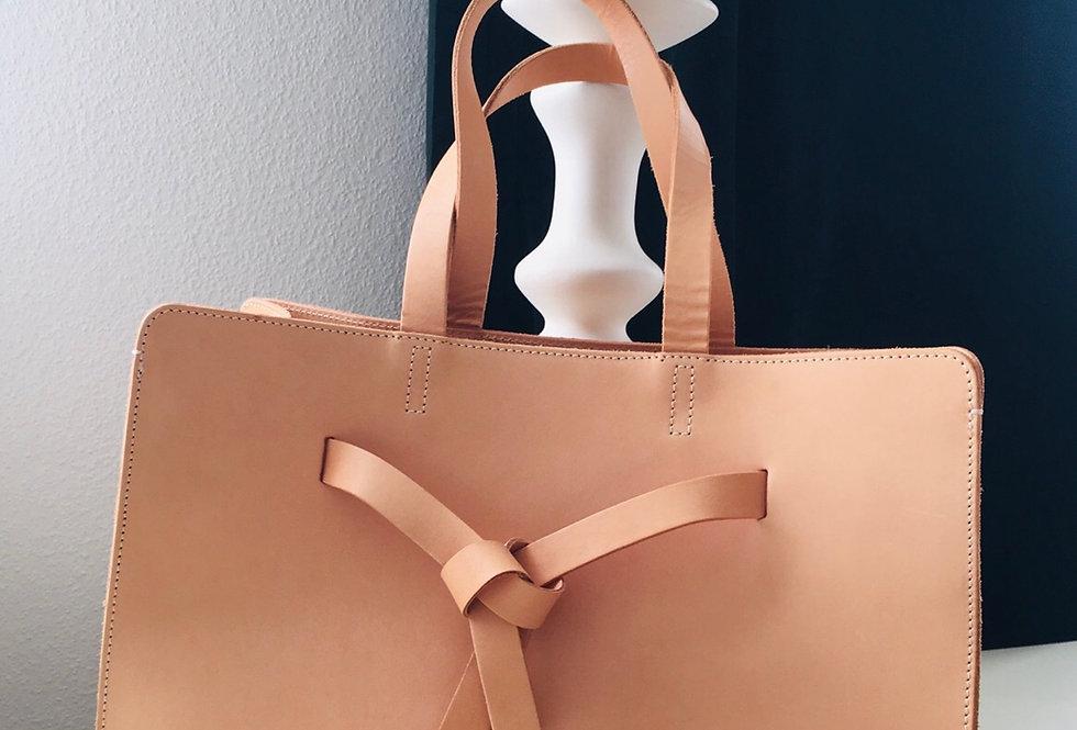 Handbag Nature Atelier SR