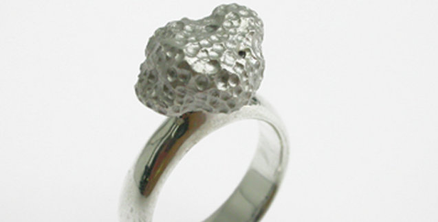 Ring Broccoli