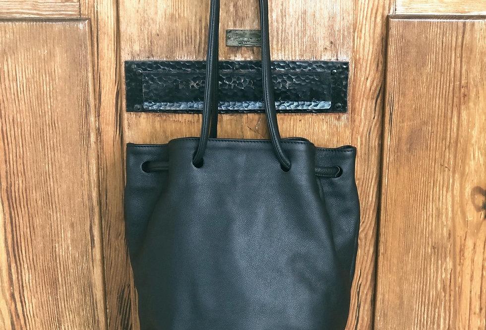 Romy Bag Black