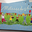 Thumbnail: Mäusefest - Mit Rezepten und Bastelideen
