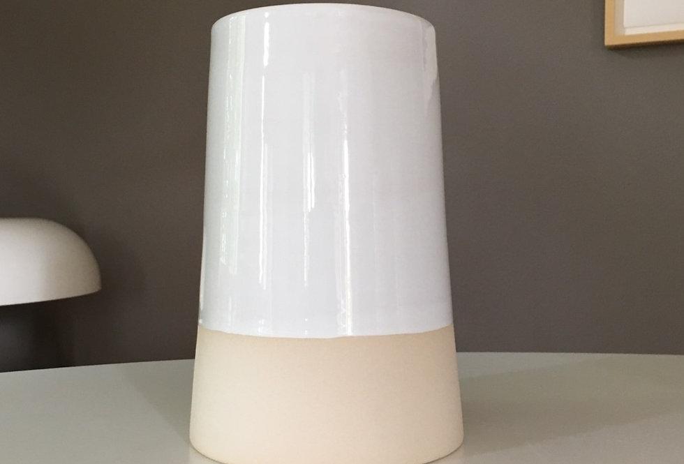 Iconic Vase