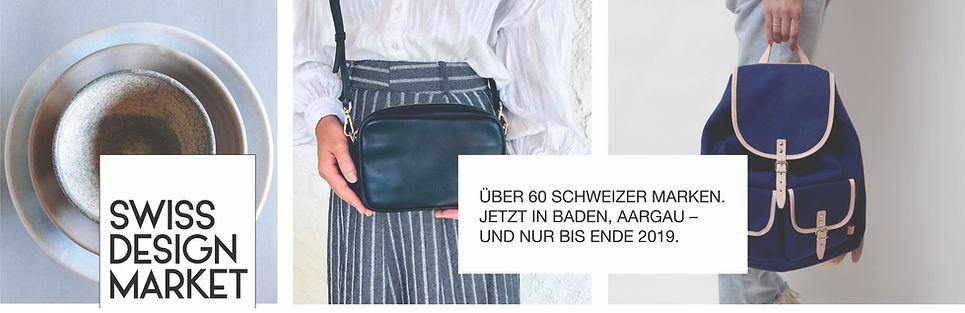 Swiss_Design_Market_1.jpg