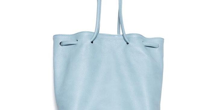 Romy Bag Cielo