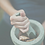 Thumbnail: Jade & vitalizing sanitizer 500ml (Set)