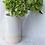 Cylindric Vase Atelier SR